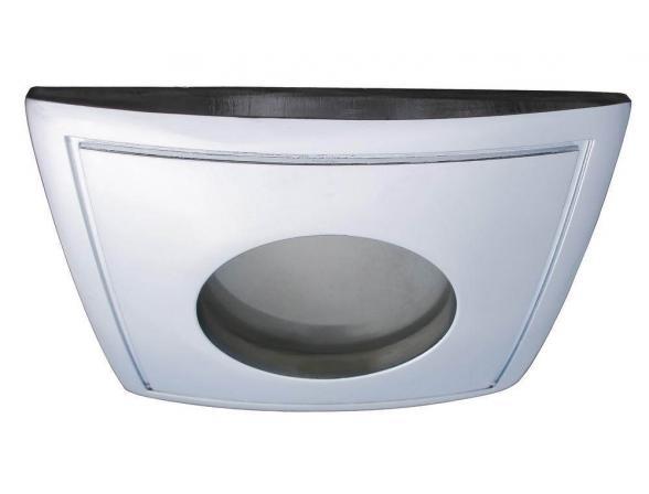 Светильник настенно-потолочный ARTELAMP AQUA A5444PL-3CC
