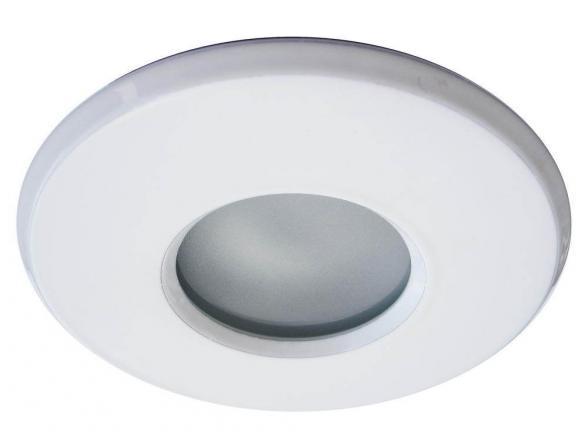 Светильник настенно-потолочный ARTELAMP AQUA A5440PL-3WH