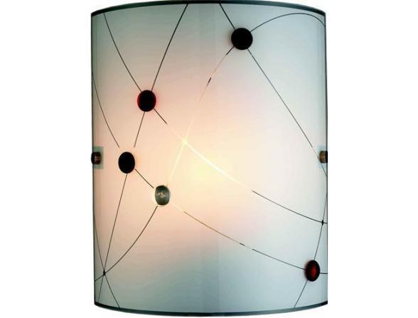 Светильник настенно-потолочный Blitz 29109-11