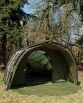 Палатка AVID CARP HQ EURO BIVVY