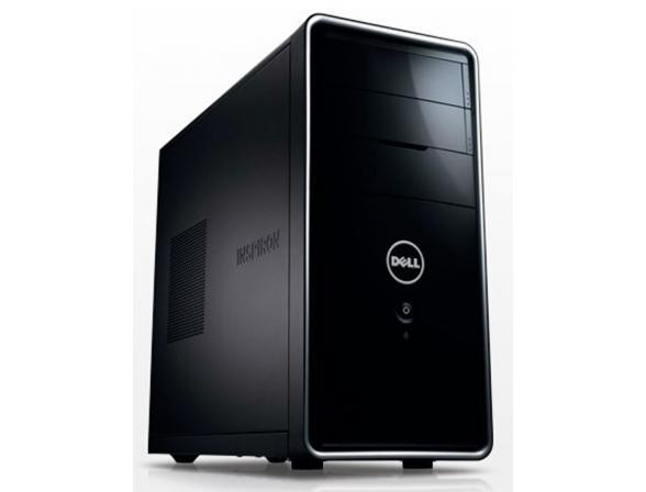 ПК Dell Inspiron 620