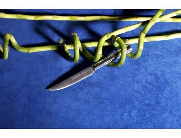 Нож кухонный Samura Bamboo Deep SBA-0031