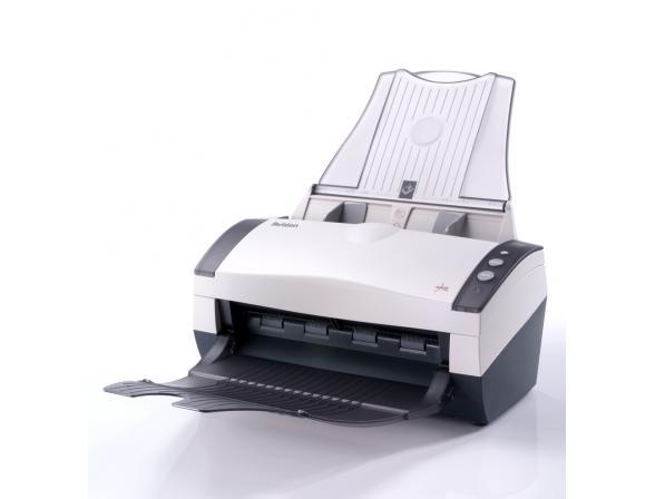 Сканер для документов Avision AV 220G