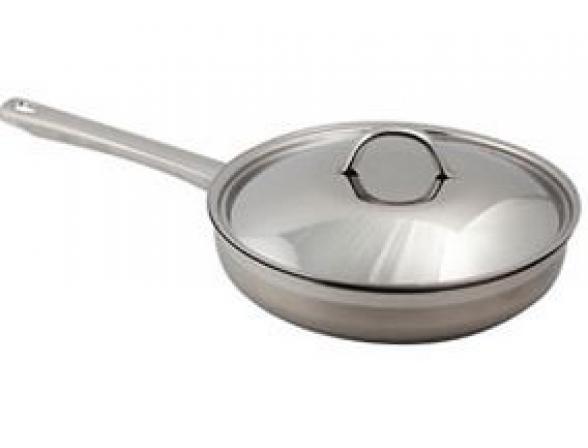 Сковорода Silampos ЕВРОПА 632122BM5124A