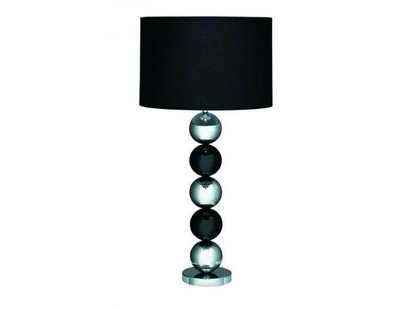 Настольная лампа ARTELAMP Bubbles A2038LT-1CC