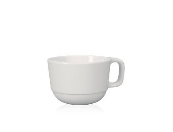 Чашка для капучино Brabantia 610967