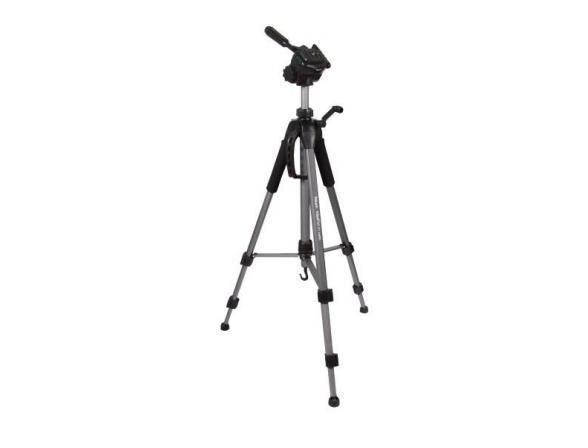 Штатив Rekam RT-M49G