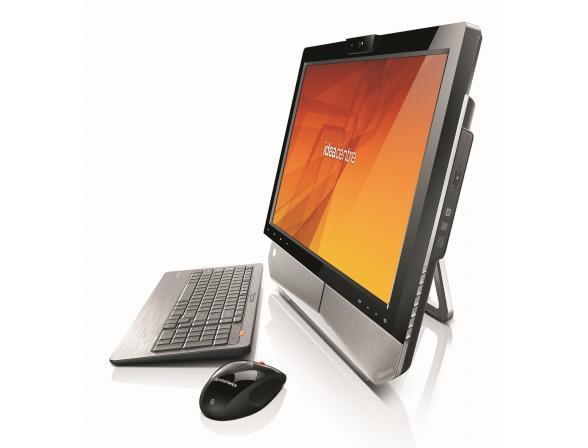 Моноблок Lenovo IdeaCentre B32057304111