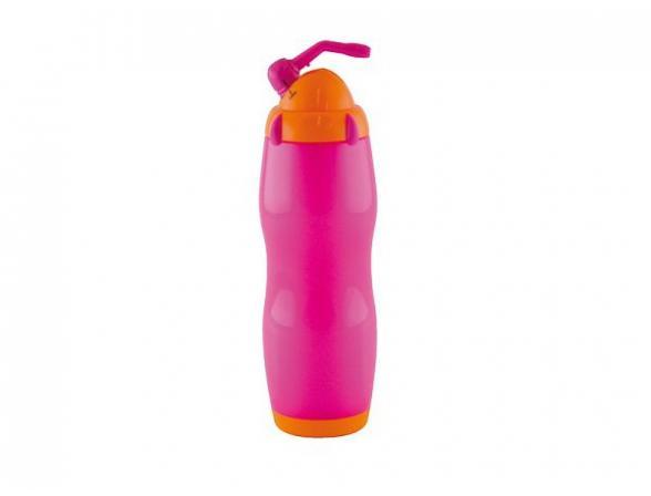 Бутылка ZAK 300мл Cool Sip 08960870E