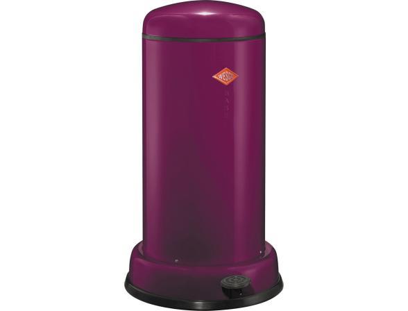 Мусорный контейнер Wesco BASEBOY 135531-36