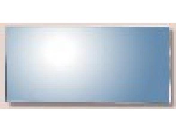 Зеркало Imagolux Центури, 60x45см (611630)