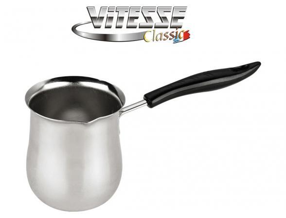 Турка Vitesse VS-8631