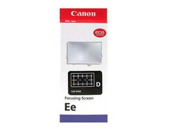 Фокусировочный экран Canon EE-D
