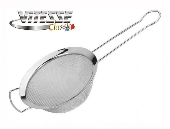 Сито Vitesse VS-8626