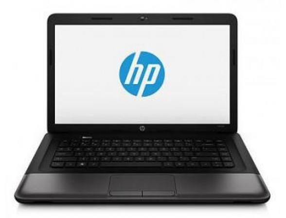 Ноутбук HP 655 Bra E1