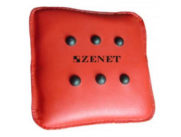 Массажная подушка ZENET TL-2002-D