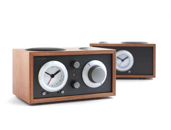 Колонка Tivoli Dual Alarm Speaker