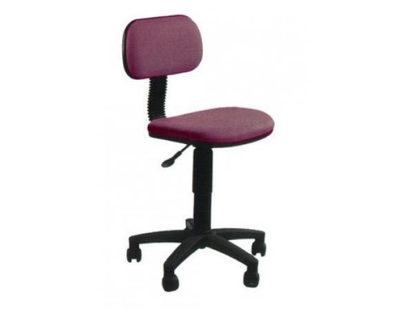 Кресло BURO Ch-201NX/Ch