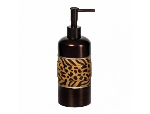 Дозатор для жидкого мыла AVANTI Cheshire