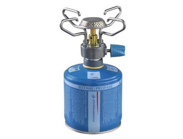 Горелка газовая Campingaz Bleuet 270 Micro Plus