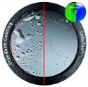 Зрительная труба Carl Zeiss Victory DiaScope 20-60х85 T* FL  528064-0000-01