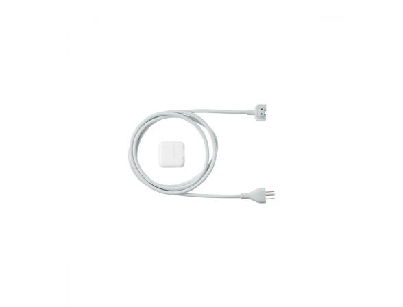 Адаптер Apple iPad USB 10W Power Adapter