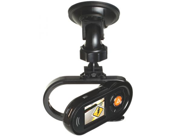 Видеорегистратор Street Storm CVR-905FHD