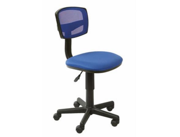 Кресло BURO CH-299/BL/15-10
