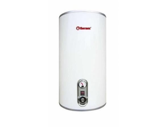 Водонагреватель аккумуляционный электрический Thermex IS 30 V