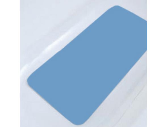 Коврик для ванной Bacchetta 36х71 1608
