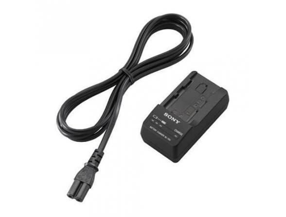 Зарядное устройство Sony BC-TRV