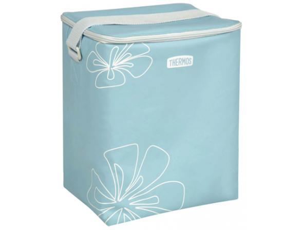Сумка-холодильник Thermos Lifestyle with Flower 20 л