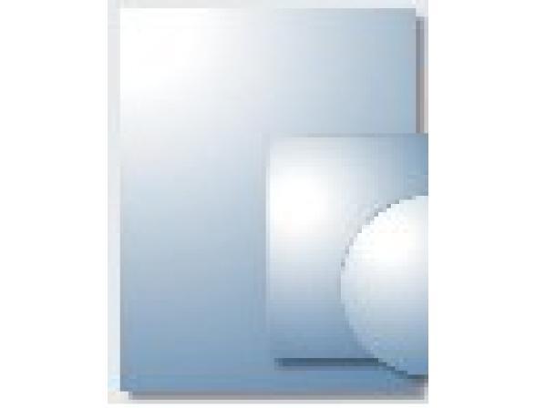 Зеркало Imagolux 50x40см (604902)
