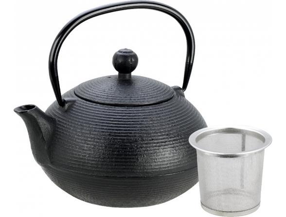 Чайник заварочный Vitesse VS-2311