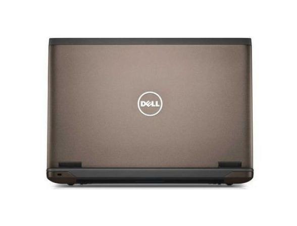 Ноутбук Dell Vostro 3560-4095