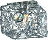 Светильник встраиваемый Novotech 369454