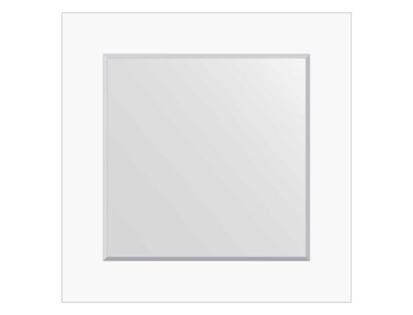 Зеркало FBS Colora CZ 0605 (70х70 см)
