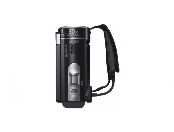 Видеокамера Sony HDR-CX190E*