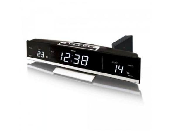 Часы электронные Uniel UTV-41WKx