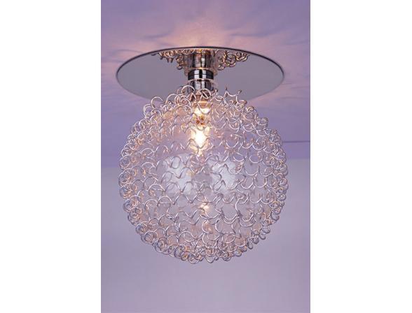 Светильник встраиваемый ARTELAMP BRILLIANT A5962PL-3CC