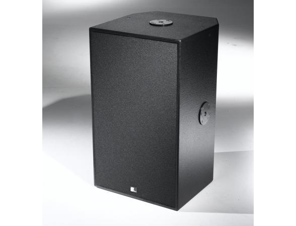 Акустическая система Fohhn Audio AG AT-66