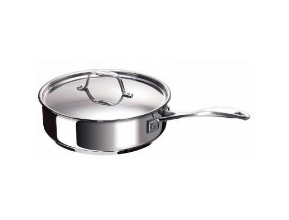 Сотейник BEKA Chef  24см