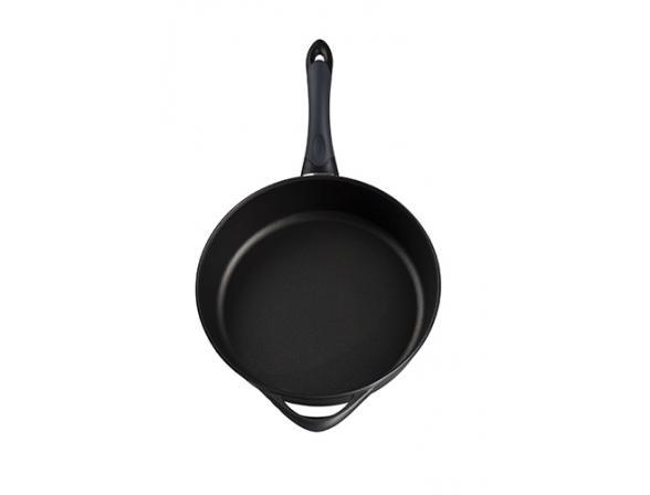 Сковорода Lumenflon GCLEF GC 828