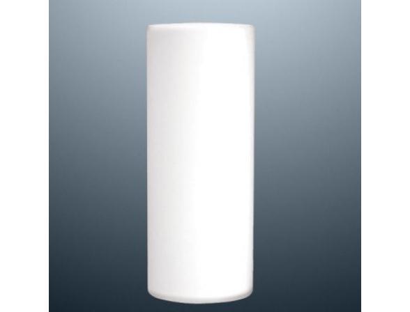 Настольная лампа ARTELAMP Deco A6710LT-1WH