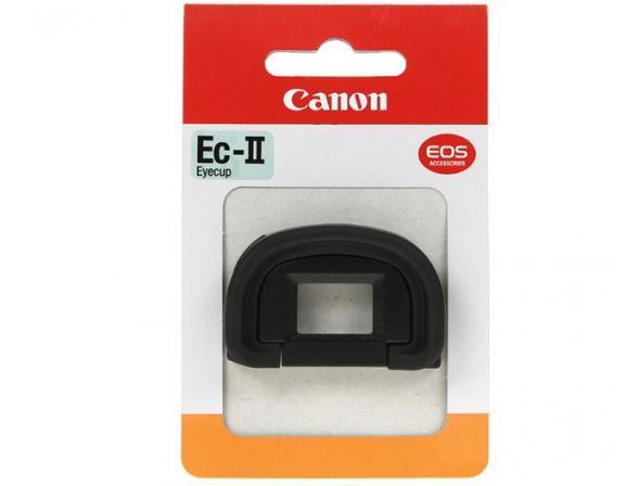 Наглазник Canon EC-II eye cup для  EOS 1DS / 1D Mark II N
