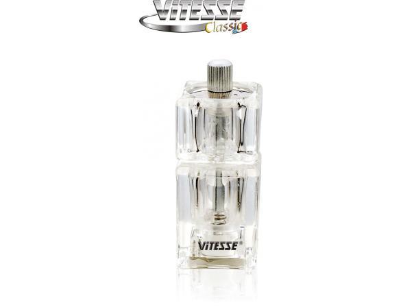 Мельница для перца Vitesse VS-8649