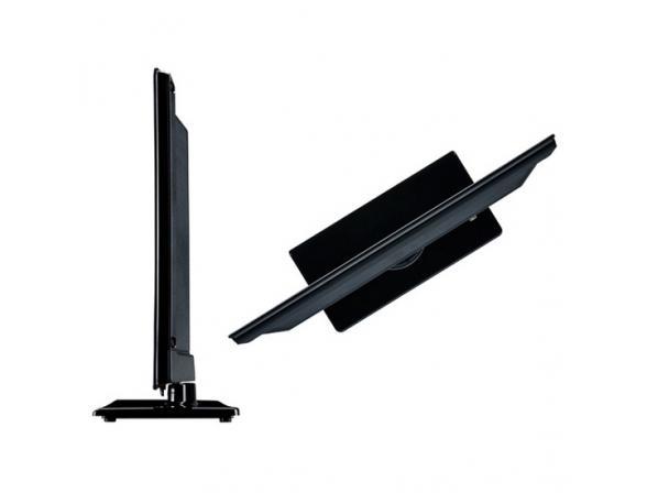 Телевизор LCD SHARP LC22LE240RU