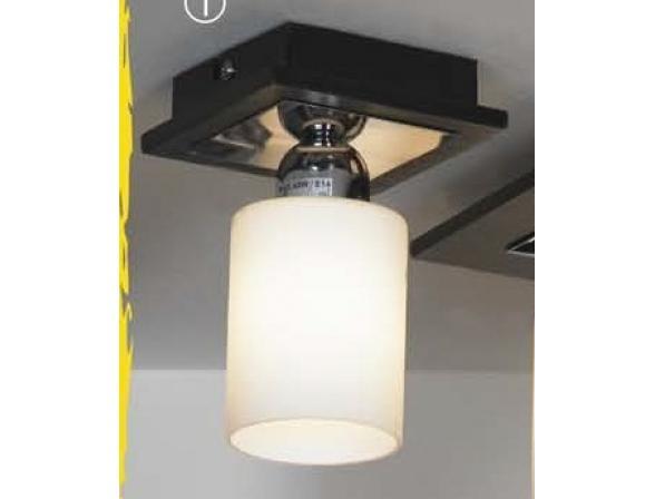 Светильник потолочный Lussole LSF-6117-01