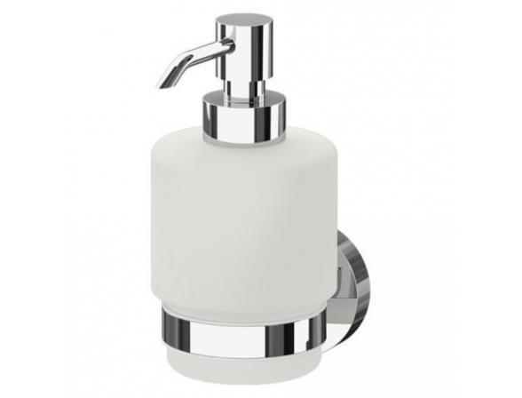 Дозатор для жидкого мыла ARTWELLE HARMONIA HAR 015