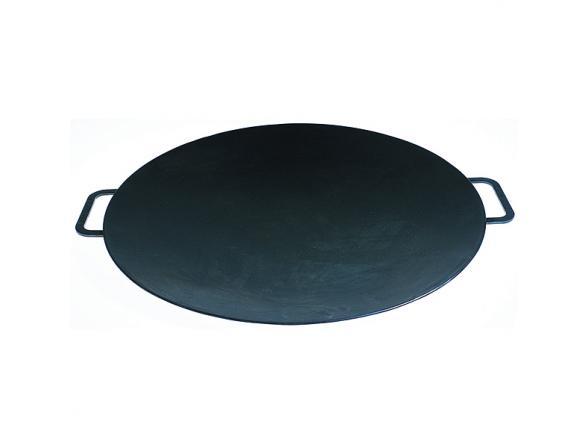 Сковорода костровая OPA плоская Muurikkapannu 48 см